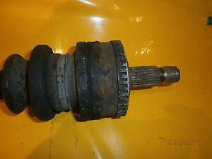 Antriebswelle-Mit-ABS-Mercedes-W202-Nr-820-E