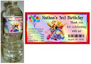 20-WINNIE-THE-POOH-BIRTHDAY-PARTY-FAVORS-WATER-BOTTLE-LABELS