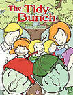 The Tidy Bunch by Irene Tobin (Paperback / softback, 2010)