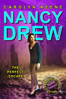 The Perfect Escape: Book Three in the Perfect Mystery Trilogy: Book 3: The Perfect Mystery Trilogy by Carolyn Keene (Paperback, 2008)