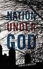 Nation Under God by James Luallen (Paperback / softback, 2012)