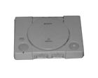 Sony Playstation 1 Grey Console SCPH-1002
