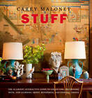 Stuff: The M(Group) Guide by Carey Manloney (Hardback, 2012)
