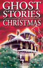 Ghost Stories of Christmas by Jo-Anne Christensen (Paperback, 2001)