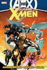 Wolverine & The X-men By Jason Aaron - Vol. 4 by Jason Aaron (Hardback, 2013)