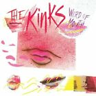The Kinks - Word of Mouth (2010)