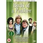 Birds Of A Feather - Series 2 - Complete (DVD, 2010)