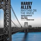 Harry Allen - Rhythm on the River (2011)