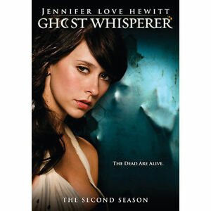 ghost whisperer series 2 episode 22