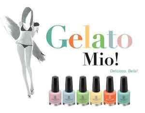 Jessica-Nail-Polish-Gelato-Mio-Collection-0-5oz-14-8ml-6-Shades