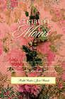 A Tribute to Moms by Jori Senter Stuart, Ruth Hollinger Senter (Paperback, 2006)