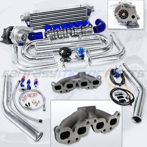 T3-T04E-T3-T4-TURBO-KIT-350HP-38MM-WG-BOV-FITS-02-11-SENTRA-ALTIMA-2-5L-QR25
