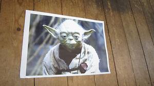 Star-Wars-Jedi-Master-Yoda-POSTER
