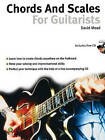 Chords and Scales for Guitarists by David Mead (Paperback, 2002)