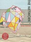 The Network by Jena Osman (Paperback, 2010)