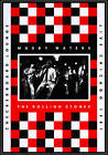 Muddy Waters and The Rolling Stones: Live at the Checkerboard Lounge (DVD, 2012)