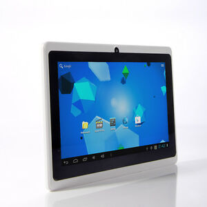 New-4GB-7-034-MID-Google-Android-4-0-Capacitive-Tablet-PC-WIFI-3G-1-5GHz-DDR3-512MB