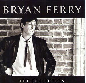 CD-12T-BRYAN-FERRY-ROXY-MUSIC-THE-COLLECTION-BEST-OF-2004-TBE