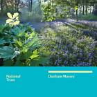 Dunham Massey, Cheshire: National Trust Guidebook by Susie Stubbs (Paperback, 2012)