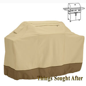 COVER-for-XXL-CART-STYLE-BBQ-GRILL-Propane-Charcoal-Natural-Gas-Barbeque-VERANDA