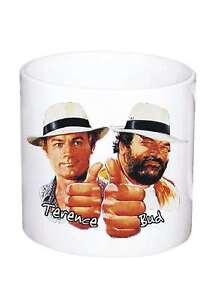 tasse-kaffeebecher-mug-bud-spencer-fun-terence-hill-lustig-film
