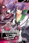 Highschool of the Dead, Vol. 5 by Shouji Sato (Paperback, 2012)