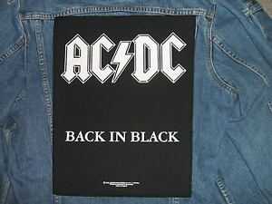 ACDC-BACK-IN-BLACK-BACK-PATCH-LARGE-HEAVY-METAL-PATCH
