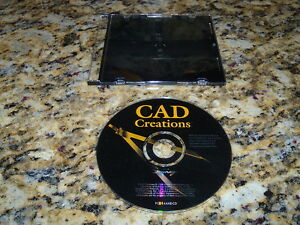 Cad-Creations-Windows-PC-Mint