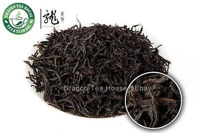 Premium Ninghong Gongfu Ninghong Congou Black Tea