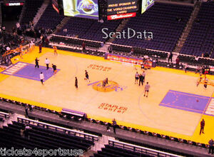 2-PISTONS-vs-LAKERS-TICKETS-11-4-Detroit-Los-Angeles-Staples-Center
