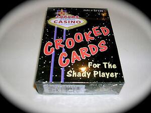 casino card tricks