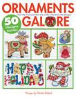 Ornaments Galore by Ursula Michael (Paperback, 2012)