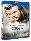 Rob Roy (Blu-ray, 2012)