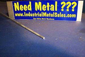 "3/16""Diameter x 72""-Long 6061 T6 Aluminum Round Bar-->.188"" DIameter 6061 Rod"