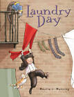 Laundry Day by Maurie J. Manning (Hardback, 2012)