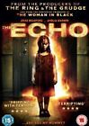 The Echo (DVD, 2013)