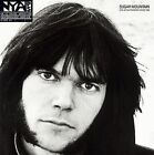 Neil Young - Sugar Mountain (Live at Canterbury House 1968 /Live Recording, 2008)