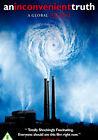 Inconvenient Truth (DVD, 2008)