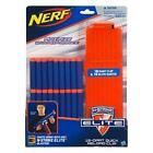 Hasbro NERF N-STRIKE ELITE 18-Dart Quick Reload Clip - 5010994660970