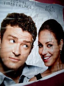 Cinema-Banner-FRIENDS-WITH-BENEFITS-2011-Mila-Kunis-Justin-Timberlake