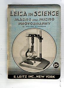 1934 in science