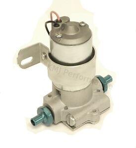 NEW-110-GPH-Electric-Fuel-Pump-Best-Price-on-EBAY