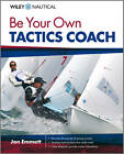 Be Your Own Tactics Coach by Jon Emmett (Paperback, 2011)