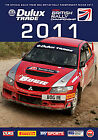 British Rally Championship Review 2012 (DVD, 2012)