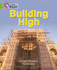 Building High Workbook by HarperCollins Publishers (Paperback, 2012)