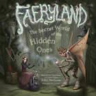 Faeryland by John Matthews (Hardback, 2013)