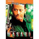 Wasabi (DVD, 2003)