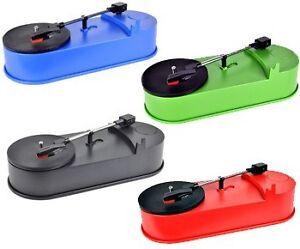 Vibe-Sound-VS-2006-MTS-USB-Mini-Portable-Turntable-Vinyl-Archiver