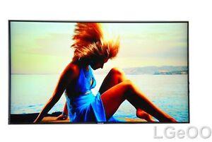 SAMSUNG-UN55ES7150-F-55-034-3D-Ready-1080P-720Hz-Built-In-WiFi-SMART-LED-TV