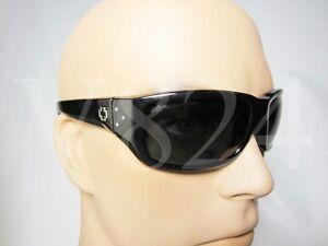 SPY-Sunglasses-NOLEN-Black-Grey-Polarized-Polar-NOBS2N-670535038135
